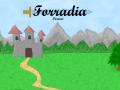 Forradia Forever