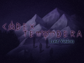 Codex Temondera: Lost Vision