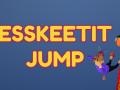 Esskeetit jump