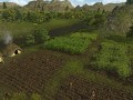 Dawn of Man Pre-Alpha 0.0.1