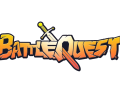 BattleQuest