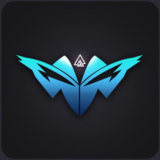 Spellborne logo
