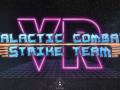 Galactic Combat: Strike Team