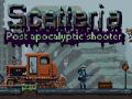 Scatteria