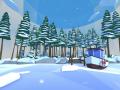 Snowball by PROTOKOLL Studio