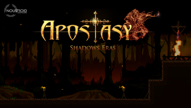 Apostasy: Shadows Eras