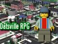Datsville RPG