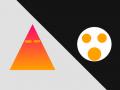Hello Triangle