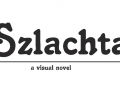 Szlachta (Working Title)