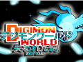 Digimon World: Lost Soul
