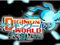 Digimon World: Lost Soul