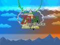 The Legend of Zelda Triforce Saga