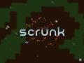 Scrunk