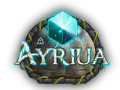 Ayriua