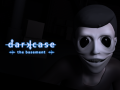 darkcase : the basement