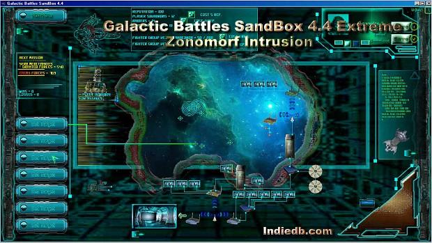 [Image: GalacticBattlesSandBoxEx4.jpg]