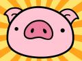 Piggy Highway