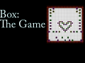 Box: The Game