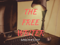 The Free Writer: Director's cut