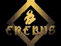 Erebus: The Beginning