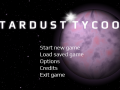 Stardust Tycoon