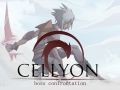 Cellyon: Boss confrontation