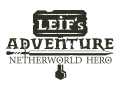 Leif's Adventure: Netherworld Hero