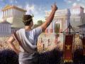 Historia Realis: Roma