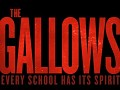 The Gallows: Every School Has Its Spirit
