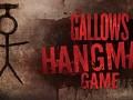 The Gallows: Hangman Game
