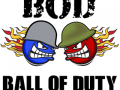 BOD: Ball of Duty