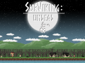 SurViking: Undead