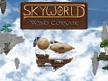Skyworld: Wind Corsair