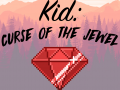 Kid: Curse of the Jewel