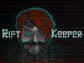 Rift Keeper