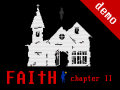 FAITH: Chapter II (Demo)