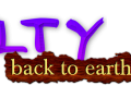 ILTY : Back to Earth