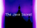 The Java Secret