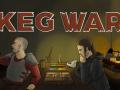 Keg War