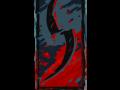 Lethal Honor: Essence