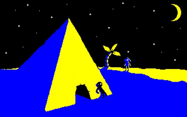 CirclePyramidExt 1