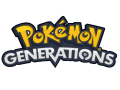 Pokémon: Generations Reboot [Download Avaliable]