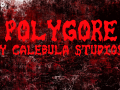 PolyGore