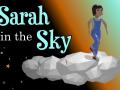 Sarah in the Sky
