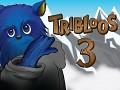 Tribloos 3