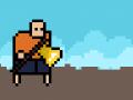 Chopping Hero