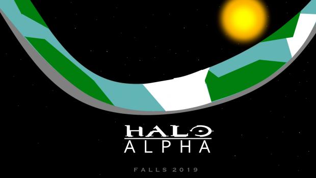 Halo: Unto dawn Cancelled