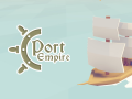 Port Empire