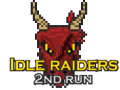 Idle Raiders: Second Run