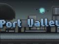 Port Valley